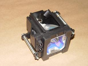 Index Of Lampguides Jvc